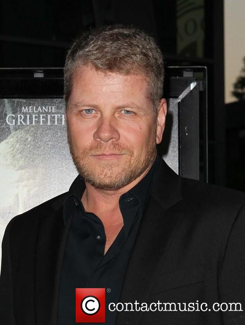 michael cudlitz net worthmichael cudlitz and josh mcdermitt, michael cudlitz interview, michael cudlitz prison break, michael cudlitz instagram, michael cudlitz csi miami, michael cudlitz nationality, michael cudlitz james hetfield, michael cudlitz ancestry, michael cudlitz height, michael cudlitz filmography, michael cudlitz imdb, michael cudlitz, michael cudlitz lost, michael cudlitz walking dead, michael cudlitz band of brothers, michael cudlitz net worth, michael cudlitz wife, michael cudlitz beverly hills 90210, michael cudlitz ballers, michael cudlitz southland